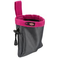 Trixie Dog Activity Snack Bag - Jutalomfalat tartó táska
