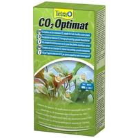 Tetra CO2-Optimat széndioxid adagoló