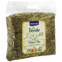 Vitakraft Vita Verde Nature Plus Timothy széna kamillával rágcsálóknak és nyulaknak