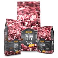 Belcando Mastercraft Fresh Beef | 80% friss marhahúsból készült szuperprémium német kutyatáp