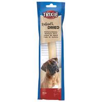Trixie szárított bölény farok
