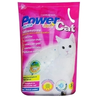 Power Cat szilikát macskaalom