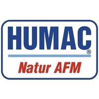 Humac táplálékkiegészítő készítmények
