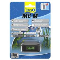 Tetra MC Magnet Cleaner algamágnes