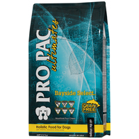 Pro Pac Ultimates Dog Bayside Select Grain Free