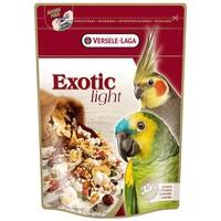 Versele-Laga Specials Exotic Light | Diétás eledel kis- és közepes testméretű papagájok részére