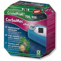 JBL Carbomec Ultra Pad CP e700/1-900/1 szuperaktív szén