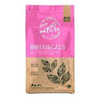 Botanicals ribwort