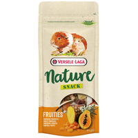 Versele-Laga Nature Snack Fruitties