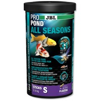 JBL ProPond All Seasons Sticks S