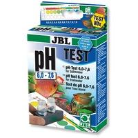 JBL pH-teszt szettek