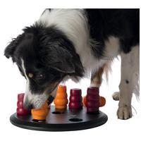 Trixie Dog Activity Solitaire ügyességi játék kutyáknak