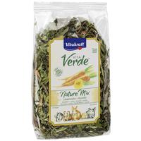 Vitakraft Vita Verde Nature Mix gyermekláncfűvel és répával rágcsálóknak és nyulaknak