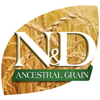 N&D Dog Low Grain