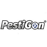 Pestigon