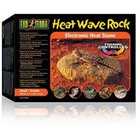 Exo Terra Heat Wave Rock – Fűtőszikla hüllőknek