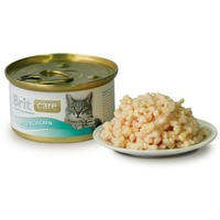 Brit Care Kitten Chicken Breast konzerv