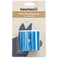 Beeztees higéniai csomag utántöltő – 2 x 20 zacskó