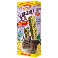 Panzi kálciumos, mézes csemege rúd deguk részére