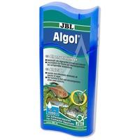 JBL Algol algairtó szer akváriumokba
