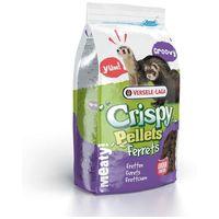 Versele-Laga Crispy Muesli Ferrets