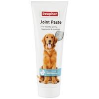 Beaphar Joints Paste - Ízület tápláló paszta kutyáknak