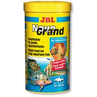 JBL NovoGrand lemezes eledel nagytestű halaknak
