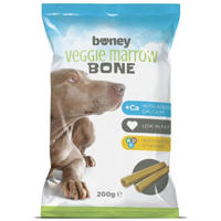Boney Knotted Bone rágóka kutyák részére