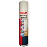 Beaphar bolhairtó spray