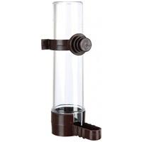 Trixie Cylinder etető, itató