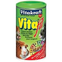 Vitakraft Vita Fit vitamin-kiegészítő rágcsálónak