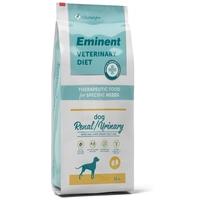 Eminent Diet Dog Renal / Urinary | Vese és alsó hyúgyúti betegségekre