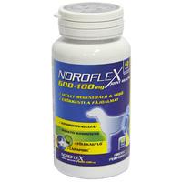 Noroflex ízületvédő, fájdalomcsökkentő rágótabletta kutyáknak | Táplálékkiegészítő készítmény