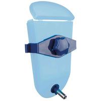 Trixie műanyag itató csincsilláknak, nyulaknak