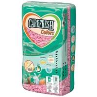 Chipsi Carefresh Colors alom kisállatoknak