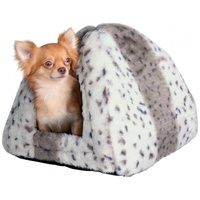 Trixie Leila kuckó kistestű kutyának