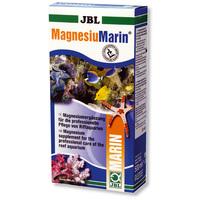 JBL MagnesiuMarin magnézium tengeri akváriumhoz
