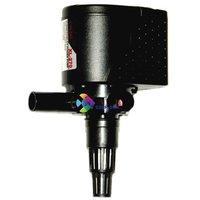 XiLong XL powerhead vízpumpa