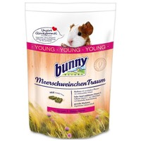 bunnyNature GuineapigDream Young