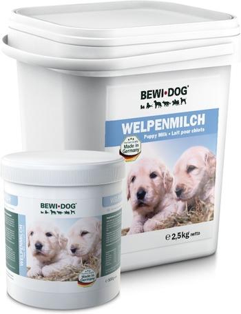 Bewi-Dog Lac kölyöktej kutyáknak