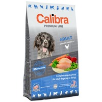 Calibra Dog Premium Adult