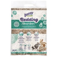 bunnyNature Bedding Absorber