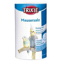 Trixie vedlést segítő só madaraknak