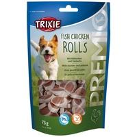 Trixie Premio Rolls light jutifalatok kutyáknak