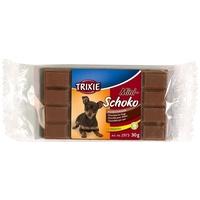 Trixie mini kutya csokoládé