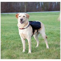 Trixie hátizsák kutyáknak