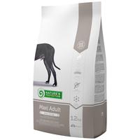 Nature's Protection Maxi Adult | Táp nagytestű felnőtt kutyáknak | Szárazeledel