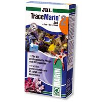 JBL TraceMarin 2 korall akváriumok professzionális kezeléséhez