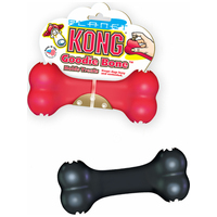 Kong Classic Goodie gumicsont