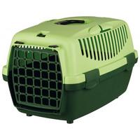 Trixie Capri 1 szállítóbox kistestű kutyáknak, macskáknak